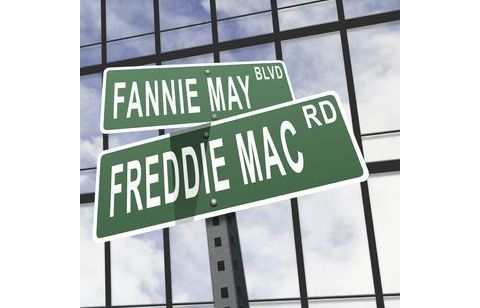 Fannie Mae And Freddie Mac Conventional Loans Explained
