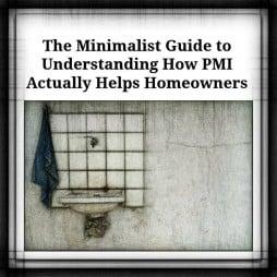 Understanding PMI in Florida