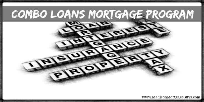 Расчет страховки по кредиту