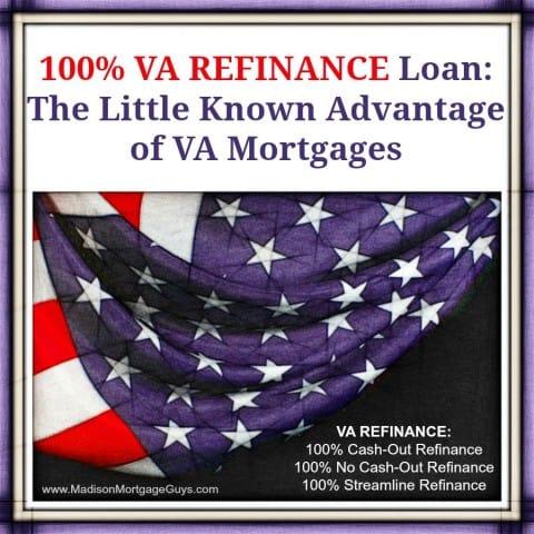 Va loans cash back image 9