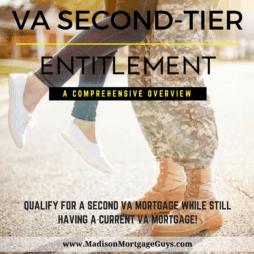 va-second-tier-entitlement