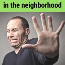 4 Reasons To Never Buy the Best House in the Neighborhood
