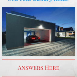 How To Successfully Sell Your Luxury Home