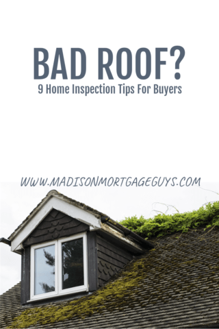 9 Home Inspection Tips For Buyers Home Inspection Tips For Buyers on home finishing tips, home construction tips, home storage tips, home safety tips, home management tips, home energy tips, home buying checklist, landscaping tips, home business tips, home title insurance, home fitness tips, home packing tips, cleaning tips, real estate tips, home security tips, home insurance tips, home care tips, home home, home estate, home design tips,