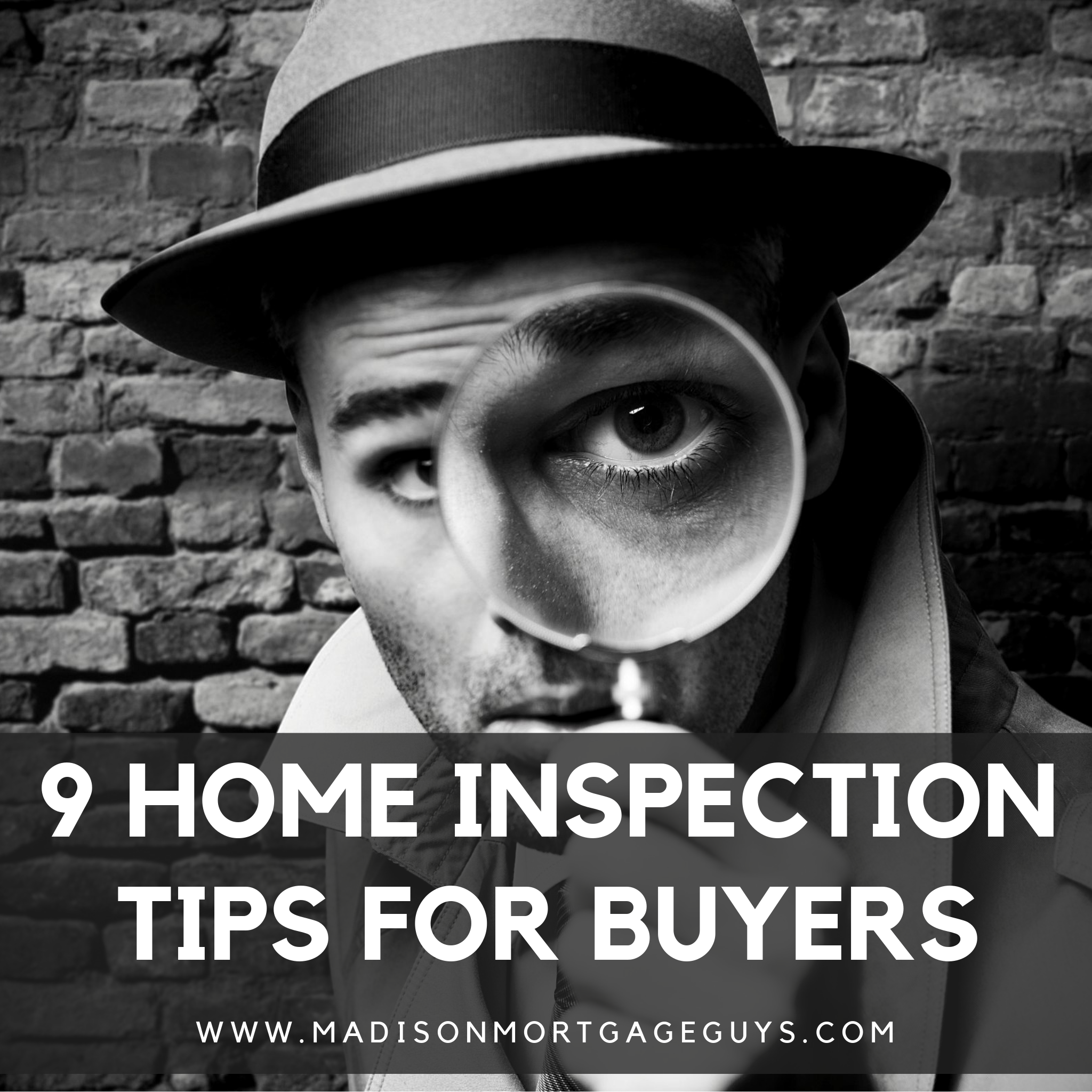 9 Home Inspection Tips For Buyers Home Inspection Tips For Buyers on home packing tips, home finishing tips, real estate tips, home storage tips, landscaping tips, home insurance tips, home energy tips, home safety tips, cleaning tips, home fitness tips, home title insurance, home security tips, home business tips, home management tips, home estate, home buying checklist, home home, home design tips, home construction tips, home care tips,